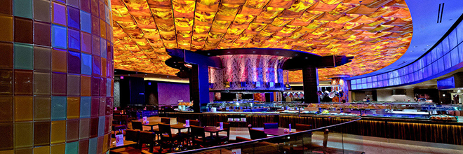 Trip to Mohegan Sun to Benefit Kenilworth's Nitschke House