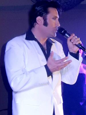 Elvis-Jim-Barone-250